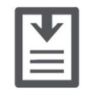 Ikon för programwebb