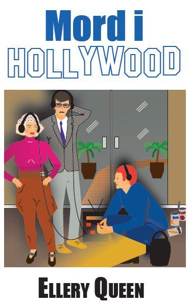 Mord i Hollywood