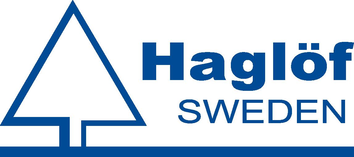 www.haglofsweden.com