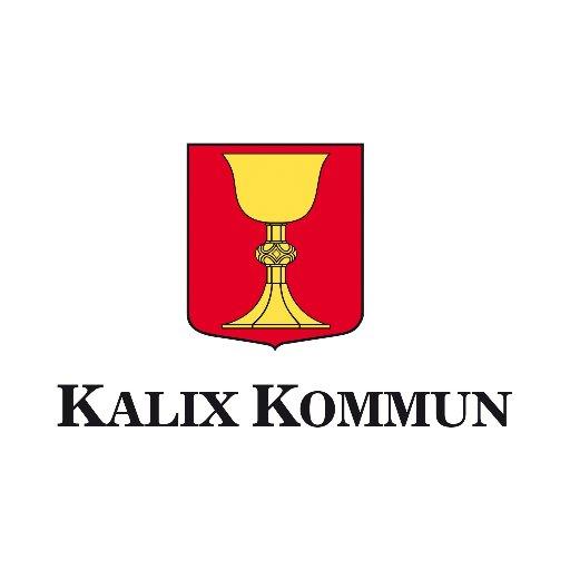 Kalix kommunlogga