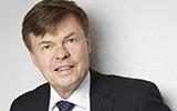 Björn O. Nilsson Foto: Peter Knutsson