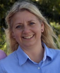 Pia Boson, Seniorkonsult Direkt