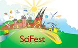 SciFest