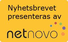 http://www.netnovo.se