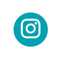 GR Läromedel Instagram