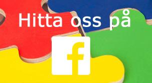 Facebook - Läromedel