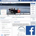 Facebook/Sveriges unga akademi