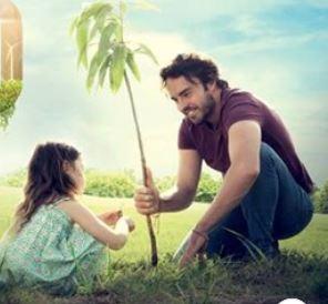 del av bild från filmens annonsbild