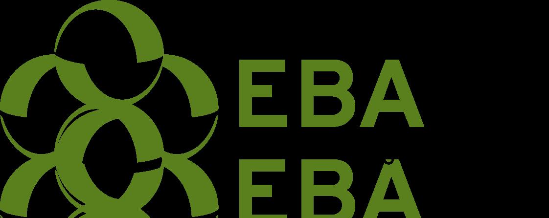 European Biogas Association
