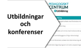 Pedagogiskt Centrum