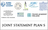 Joint Statement Plan S