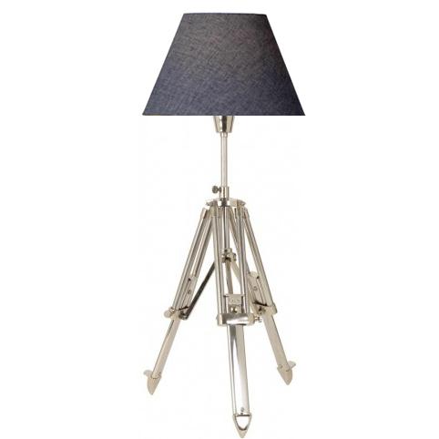 SHOPPA LAMPOR