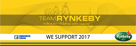 Team.rynkeby.sponsor.ship.