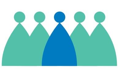 Bild samordningsgruppen