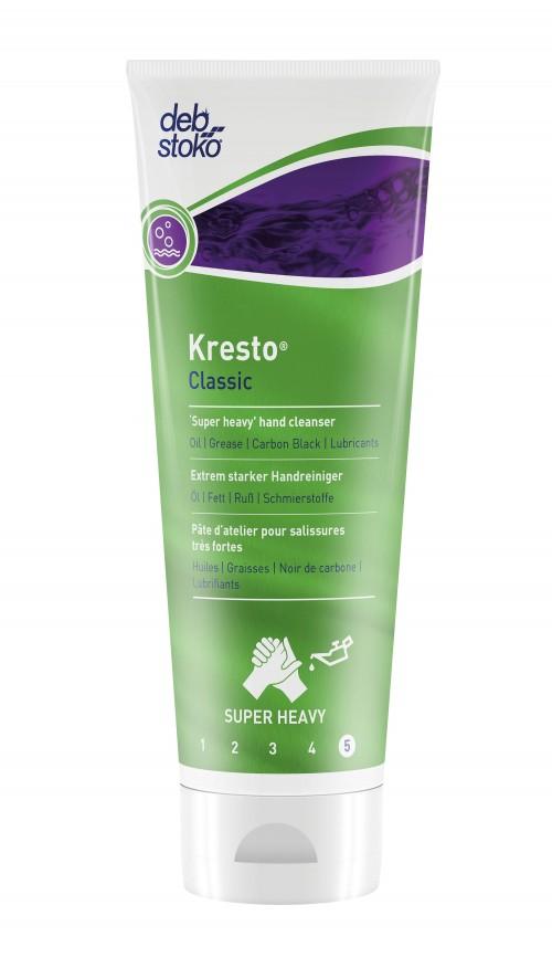 Kresto Classic