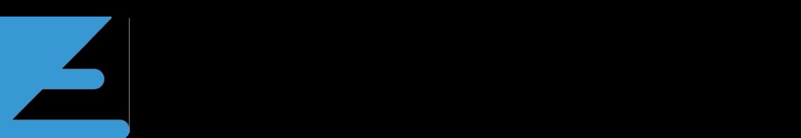 Armeka AB
