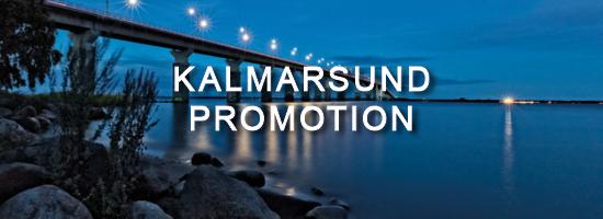 Kalmarsund Promotion