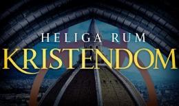 Inblick i världsreligionerna: Kristendom - Heliga rum