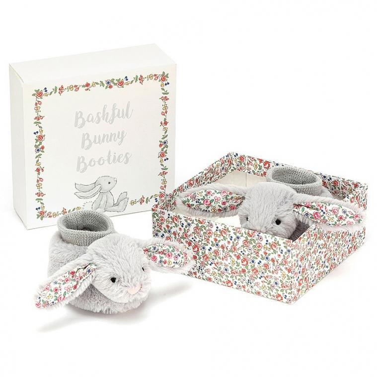 Babytossor, Blossom Silver Bunny