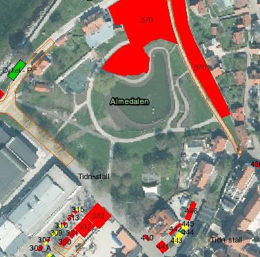 Klicka för att komma till Almedalsveckans interaktiva karta