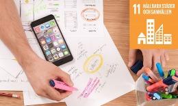 Nätverksträff: Vad utmärker den hållbara skolan?