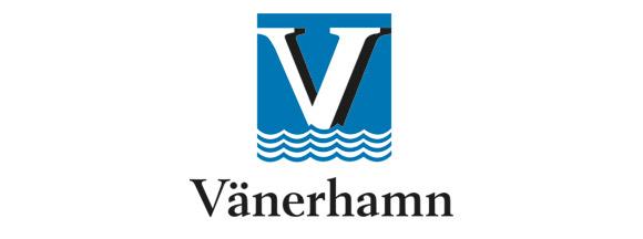 Nyhetsbrev från Vänerhamn AB
