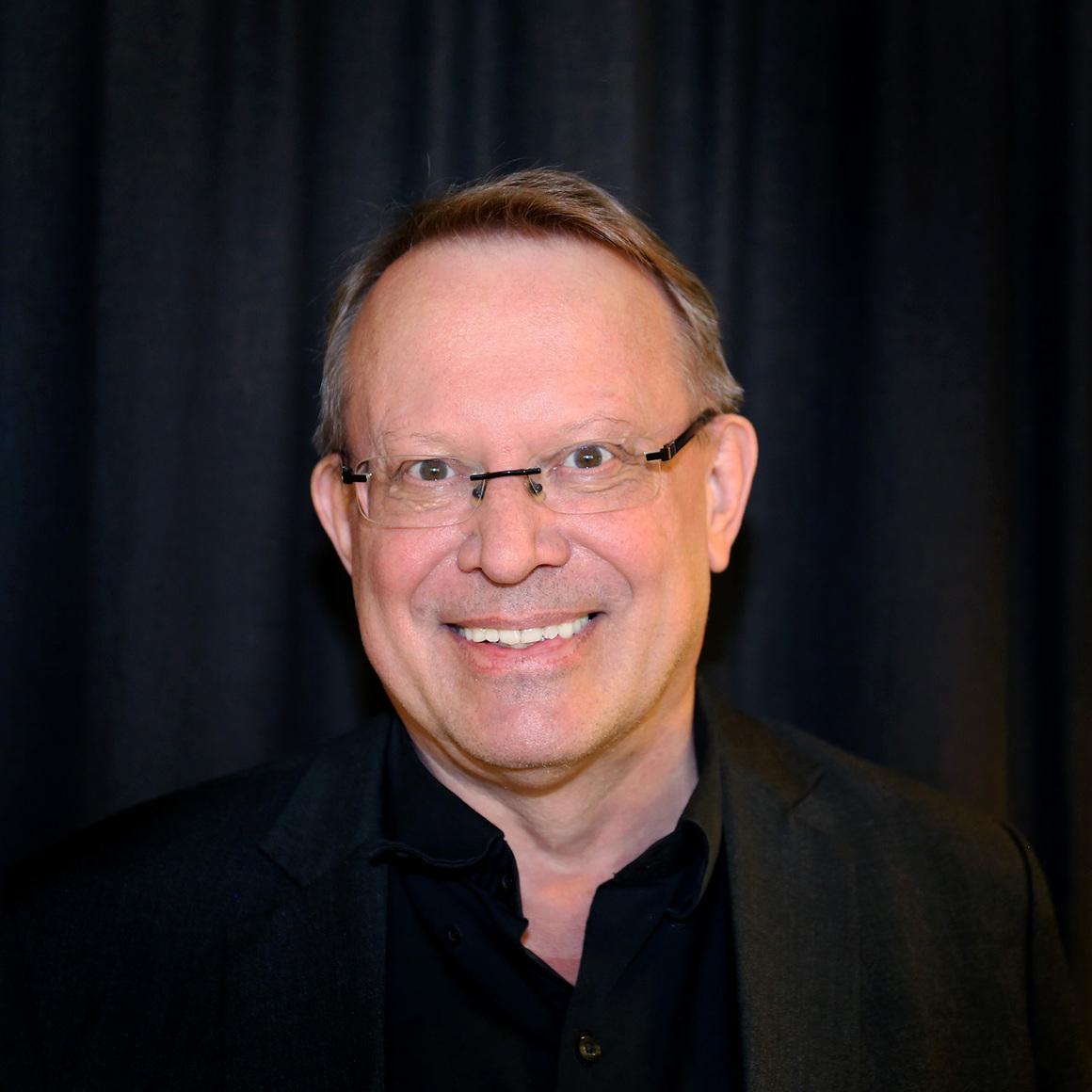 Peter Berg Accounting Consultant Peter Berg Redovisningskonsult