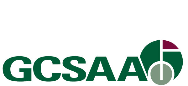 Image result for gcsaa logo