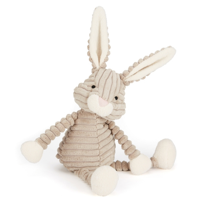 Cordy Roy Baby Hare