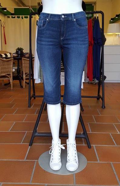 Elida shorts, ord. pris 699:-