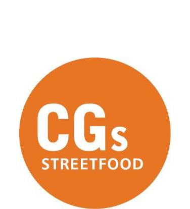 CGs Streetfood