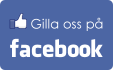 http://www.facebook.com/mjolbygk