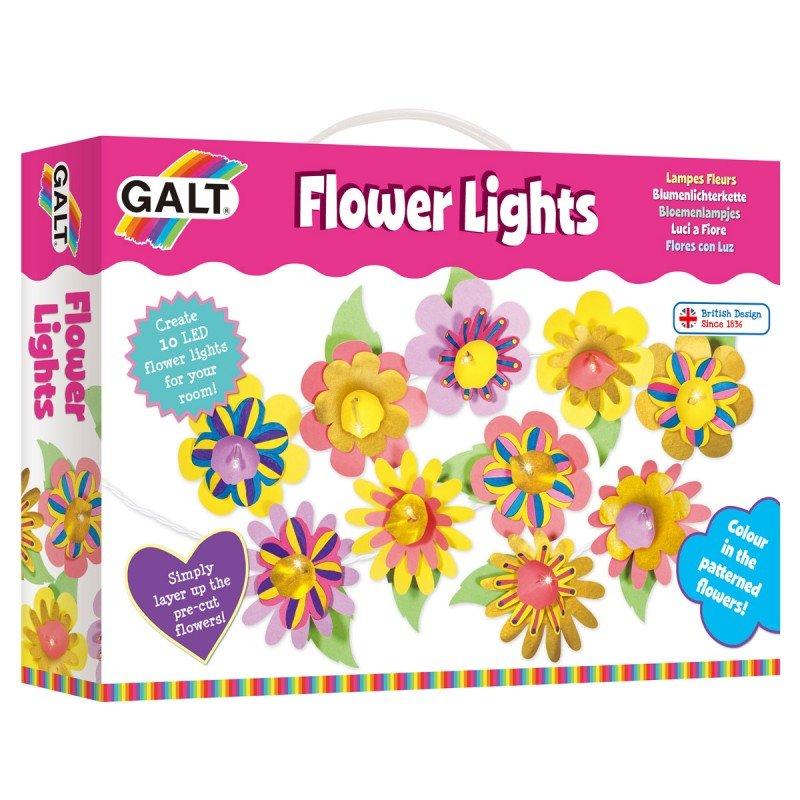 Galt FlowerLights
